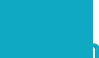Meetech Blue Logo